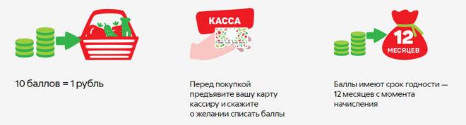 На баллы в пятерочке можно купить сигареты где можно заказать дешевые сигареты блоками
